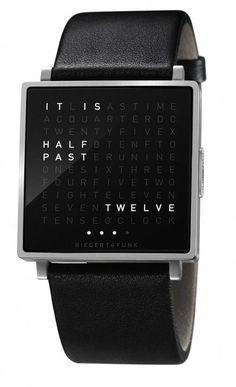 b52f3b226918 9 mejores imágenes de relojes originales