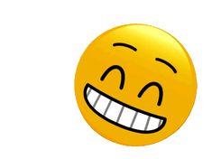 Cute Emoji 642x480 Cute Emoji, Emoticon, Lululemon Logo, Gifs, Animation, Smile, Logos, Funny, Smiley