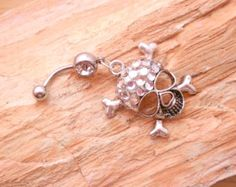 Piercings by Shelby on Etsy