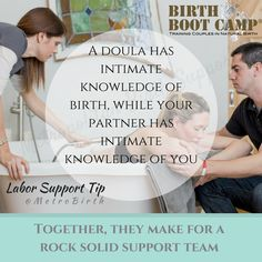 7 Best Sbb Business Images Birth Doula Doula Business Logo Design
