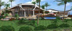 luxusní domy - Hledat Googlem