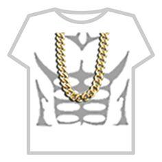 Tanquinho Roblox 9 Melhores Ideias De T Shirts Camisa Com Capuz Camisa Adidas Roupa De Panda