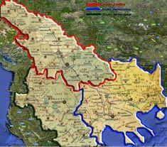 Οι Τρεις Προσπάθειες του Σιωνισμούγια την Ανεξαρτητοποίηση της Μακεδονίας! Το «Μακεδονικό ζήτημα» τέθηκε ουσιαστικά όταν οι Έλληνες απελευθέρωσαν την Θεσσαλονίκη από τους Τούρκους και ανέλαβαν την εξουσία στην πόλη. Η τότε εβραϊκή κοινότητα της πόλης, δεν ήθελε σε καμιά περίπτωση να αναγνωρίσει τους Έλληνες σαν κυρίαρχους στην πόλη αλλά και την ευρύτερη περιοχή της Μακεδονίας … City Photo, Greece, Survival, History, Health Tips, Turkey, Greece Country, Historia, Turkey Country
