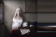 Vermeer-Einsle