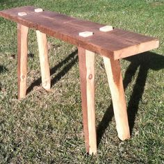Today's project: Trinity Hall Table. Made from 200 year old #pine. #table #rustic #woodworking #modernrustic #upcycled #interiordesign #greendesign #summerhome #winterhome #custom #upcycle #furniture #unique #design #newyork #reclaim #reuse #recycle #theperfectgift #bespoke #home #homegoods #homedecor #beam #newwork #original