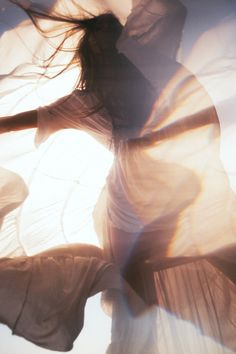 free | freedom | dance | light | sunshine | beauty | nature | wind | expression | movement