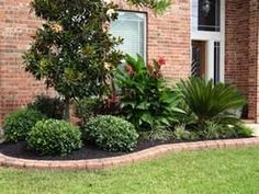 Image detail for -... Images | Landscaping Backyard Pictures! | Design And Landscaping Ideas