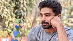 ⚡Saqib Saleem Is Missing His Parents As He Celebrates His Birthday Amid Lockdown Saqib Saleem, Huma Qureshi, 32 Birthday, Missing Him, All Alone, Bollywood News, Special Day, Parents, Sisters