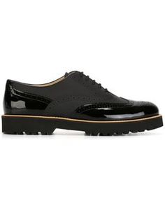 'Route H259' oxford shoes