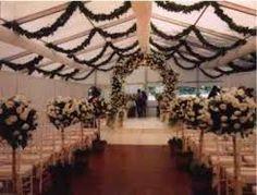 Lights & Lighting Methodical 100pieces/lot Factory Vendor Hanging Led Lantern Lights For Indoor Wedding Decoration