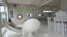 White Pearl Resort, Ponta Mamoli, Moçambique | Viaje Comigo - Part 2 Chandelier, Ceiling Lights, Lighting, Home Decor, Traveling, Candelabra, Decoration Home, Room Decor, Chandeliers