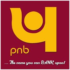 PNB Recruitment 2015-2016 for fresher Manager, Fire Officers , Economic Officer…