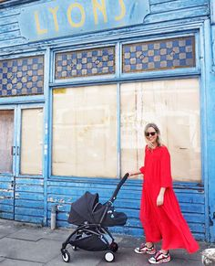 If you're always on the lookout for affordable outfit ideas, make Alex Stedman of The Frugality is your go-to for approachable styling tricks. Sleep Sense, The Frugality, Not Your Baby, Nappy Change, Strong Girls, 3 In One, Happy Baby, Affordable Clothes
