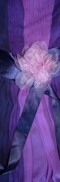 40 Best royal purple images in 2016 | Purple, Fashion, Dresses