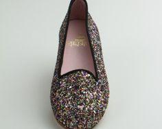Girl shoes mini Menina step