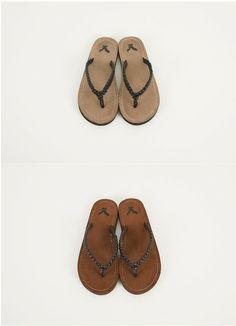 f35b5fc6f36018 14 Best Kshoes images
