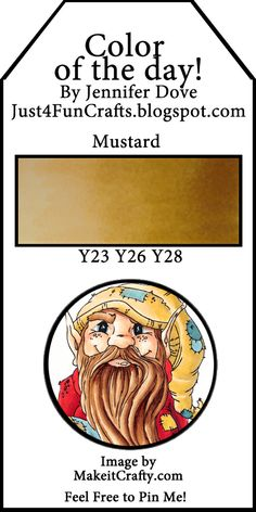 http://3.bp.blogspot.com/-0FlrjM3Urrc/Uhj9gi7_dtI/AAAAAAAAHvE/qbEb30uO3yw/s1600/COD_Mustard.jpg
