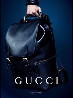 GUCCI for men