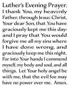 Evening Prayer, Night Prayer, God Prayer, Daily Prayer, Prayer Quotes, Sleep Prayer, Bedtime Prayer, Prayer For Marriage Restoration, Prayer For Friendship
