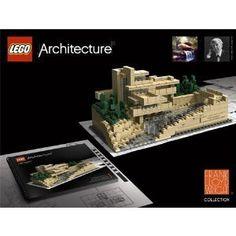 LEGO Architecture Fallingwater (21005), http://www.amazon.com/dp/B002IXYSGO/ref=cm_sw_r_pi_awdm_d1Mktb194YAY0