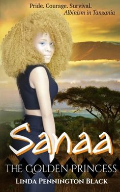 Sanaa The Golden Princess: Pride. Courage. Survival. Albi... https://www.amazon.com/dp/1979236097/ref=cm_sw_r_pi_dp_x_M8p9zb51S6AT6