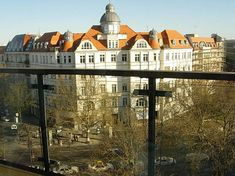 Kurfurstendamm (Kurfurstendam) (Berlin, Germany): Top Tips Before You Go - TripAdvisor