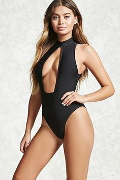 e88549f8d5a 16 Best Swimsuits images in 2017 | Swimsuits, Fashion, Swimwear