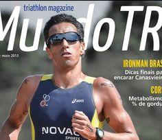 Edição de Maio da Revista MundoTRI já está disponível  http://www.mundotri.com.br/2013/05/edicao-de-maio-da-revista-mundotri-ja-esta-disponivel/