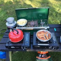 Camp kitchen this morning! Who says you can't have a full English whilst camping?  #happycamper #campinglife       #travel #travelgram #wanderer #lonelyplanet #blogger #travelgirl #travelingram #travelbug #agodabasecamp #camping #travelblog #travelphoto #travelstagram #bloggerlife #bloggersuk #blogging #photooftheday #photography #sharetravelpics #igtravel #adventure #instafollow #socialenvy #katielewla #yorkshire #bakewell #campcooking Travel Pictures, Travel Photos, Bakewell, Camping Life, Travel Bugs, Happy Campers, Lonely Planet, Asia Travel, Yorkshire