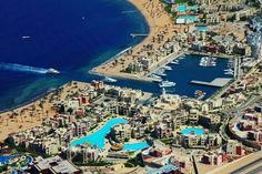Aqaba. Jordan