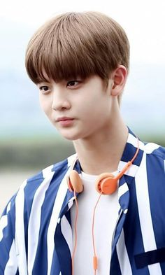Wanna-One - Bae Jinyoung Jinyoung, Minions, First Rapper, Im Falling For You, Bae, Produce 101 Season 2, Learning To Love Yourself, Ong Seongwoo, Lee Daehwi