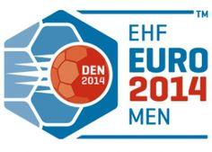 Hungría, Islandia y Noruega, rivales de España en el Europeo 2014