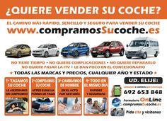 www.compramosSuCoche.es