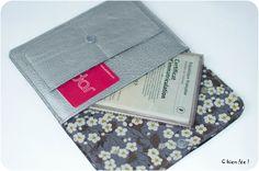 Pochette - portefeuille par cbienfee.canalblog.com