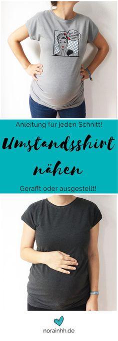 Baby Schwangerschaft Umstandsshirt T-shirt Kurzärmlig Gr S Yessica Let Our Commodities Go To The World Maternity