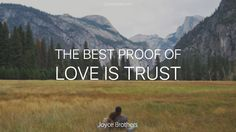 Discover and share Joyce Brothers Quotes. Explore our collection of motivational and famous quotes by authors you know and love. Wisdom Quotes, Quotes To Live By, Love Quotes, Phone Psychic, Proof Of Love, Online Psychic, Brother Quotes, Tarot Readers, Psychic Readings