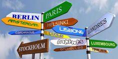 Agencia de Viajes | Dale al coco un poco #tiquetesdeavion