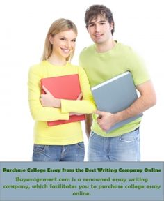 Thesis Statement For Essay Custom Essay Writing Service Example Of An English Essay also My First Day Of High School Essay  Best Custom Essay Writing Service Images On Pinterest  Essay  Essay English Example