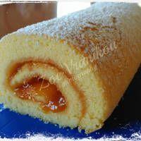 Greek Sweets, Greek Desserts, Greek Recipes, Easy Desserts, Sweets Recipes, Candy Recipes, Cooking Recipes, Greek Cookies, Macaron Recipe