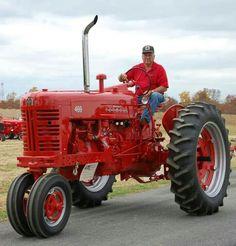 hurlimann d150s hurlimann tractors pinterest traktoren oldtimer traktoren und alte autos. Black Bedroom Furniture Sets. Home Design Ideas