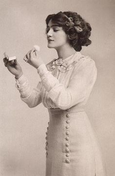 Lily Elsie