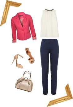 """""""Prom2012"""" by mdnkrnr ❤ liked on Polyvore"""