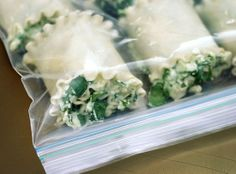 For days you dont feel like cooking. Healthy Freezer Meals, great menus, grocery lists, and printable labels for once a month cooking.