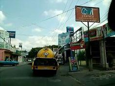 En Oaxtepec Morelos!!!