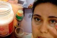 elimina-las-arrugas-como-un-borrante