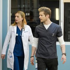 THE RESIDENT Season 1 Episode 8 Photos Family Affair Much to Bell's dismay, Nic and Conrad decide to admit a homeless Jane Doe, whom they suspect was dumped off by another hospital during Chastain's big Charity Ball. The Resident Tv Show, Medical Series, Team Logan, Matt Czuchry, Emily Vancamp, Medical Drama, Movie Couples, Top Celebrities, Best Series