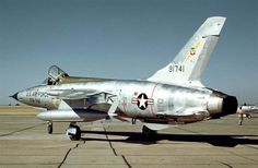 59-1741 F105D Status: Combat Loss Base/Squadron: Takhli RTAFB 354 Date Lost: 660707 Country: N Vietnam Mission: Strike Target: RR Bridge 10 NW Yen Bai Cause: Guns Where Lost: At target Pilot: CPT Jack Harvey Tomes Pilot Status: POW