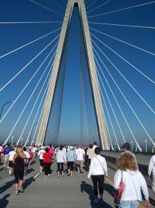 2015 Cooper River Bridge Run Information   Drew Sineath and Associates   Goose Creek, SC