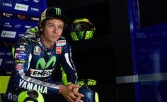 MotoGP | Rossi gioca l'ultima carta: ricorso al Tas
