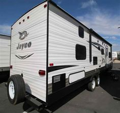 2016 New Jayco JAY FLIGHT SLX 267BHSW Travel Trailer in Utah UT.Recreational Vehicle, rv, 2016 Jayco JAY FLIGHT SLX267BHSW, Bedspread, Customer Value Package,
